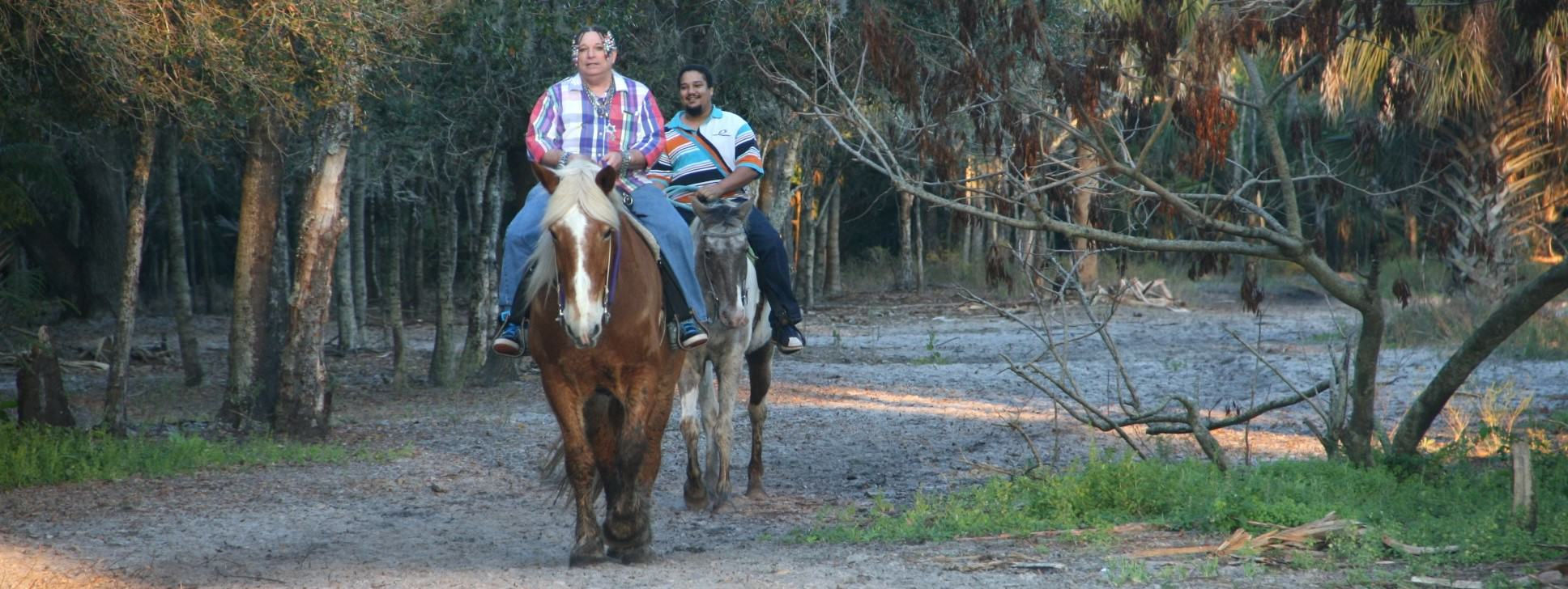 sun-city-stables-guided-ride